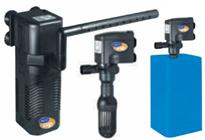 Aqua čerpadla,filtry,skimmery, odpěňovače