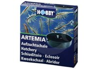 Artemia salina - Žábronožka solná